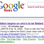 google-top-news-about-elizabeth-wong