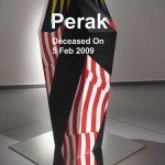 malaysia-coffin-perak-deceased-on-5-feb-09