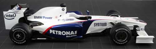 bmw-sauber-f109-wallpaper-f1-car-2009-19
