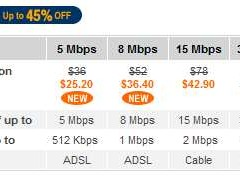 m1 broadband pricing