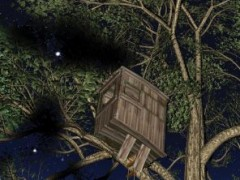 tree-house-index