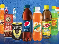 permanis product main pepsi