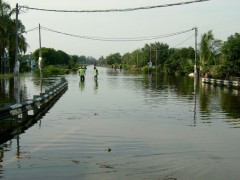 pagoh flood 02