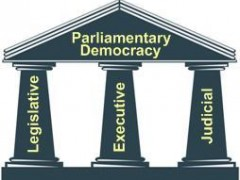 3_Pillars_Democracy