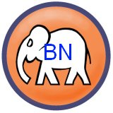 BN whiteelephant