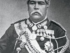 Sultan Abu Bakar spearheaded the development of Johor through the Kangchu system.