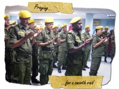 011009_RELA_PRAYING