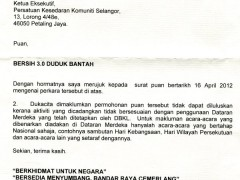 DBKL-letter-rejection-dataran