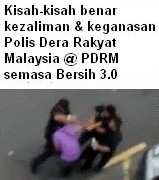Malaysian-police-human-right-violation-in-Bersih-3-rally
