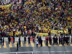 Bersih-30-A-peoples-movement-600