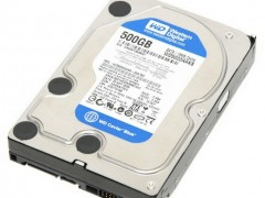 WD_Blue_500GB_2