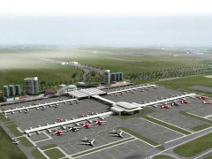 proposed-klia2-d1
