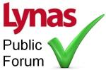 say-yes-to-Lynas-Gebeng-Kuantan-small