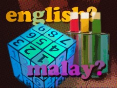EnglishMalay-NEW400