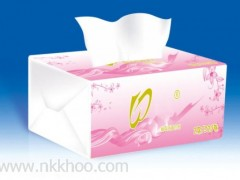 box_facial_tissue_paper