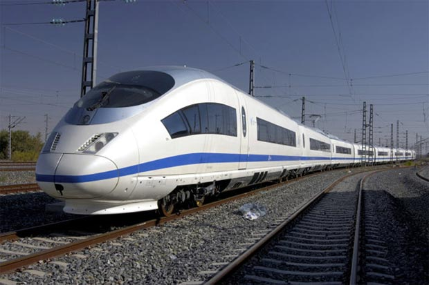 high-speed-rail-plans