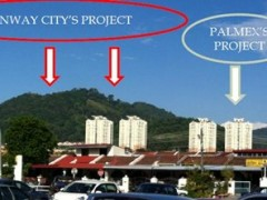 sunway-city-project-sg-ara