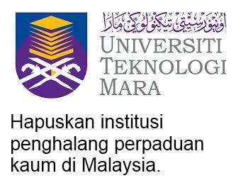 universiti MARA