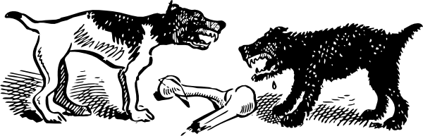 dogs_fight_over_bone