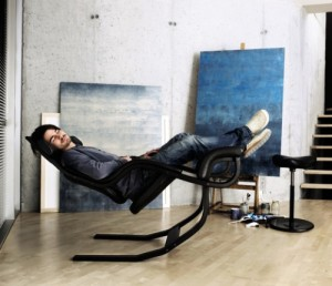 reclining-chair-sleeping