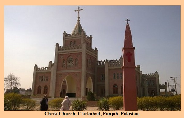 Christ-Church-Clarkabad-Punjab-Pakistan-Churches-in-Pakistan-Photos-Images